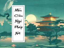 [ Mẫu câu ngữ pháp N4 ] Câu 63 : ~Vる・ないようにする ( Sao cho , sao cho không )