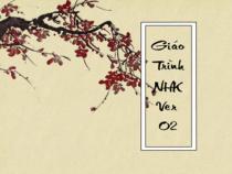 Bài 49 : 裸の付き合い ( Quan hệ trong sáng )